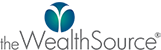 The Wealth Source Logo